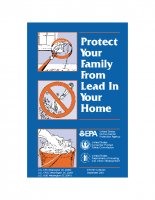 Protect_Your_Family_From_Lead_In_Your_Home