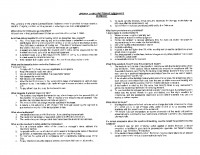 Urbana_Landlord_Tenant_Ordinance_Summary